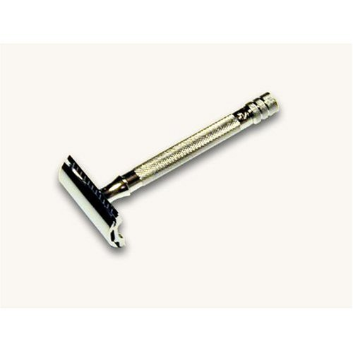 Merkur 180 Long Handled Razor