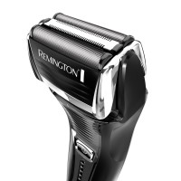 remington F5-5800 trimmer and shaver
