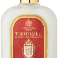 Truefitt & Hill 1805 Aftershave Balm review