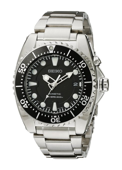 Best dive watches for men for Under water watches