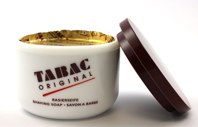 2018 Review Of The Best Tabac Shaving Soaps