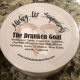 mickey lee soapworks the drunken goat review