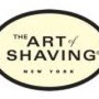 The art of shaving coupons and promotions